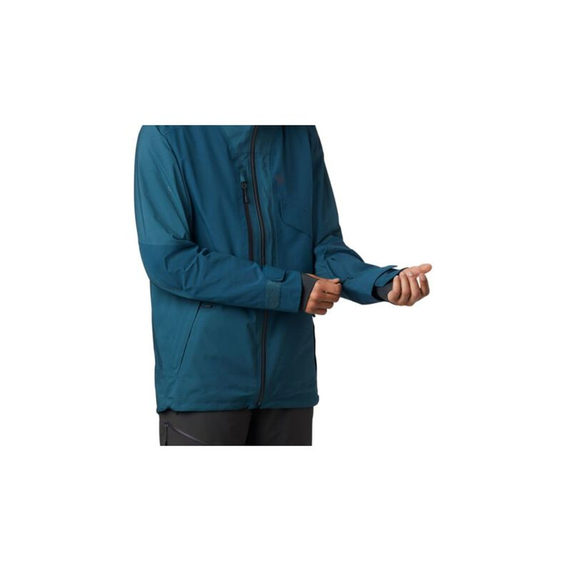 Cloud Bank Gore-Tex Jacket Mens image number 12